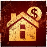 Harvard: 5 Financial Reasons to Buy a Home