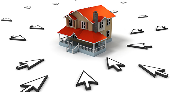 The Importance of Using a Professional When Selling Your Home   Simplifying The Market