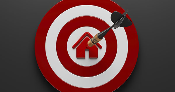 Freddie Mac: 2015 Home Sales to Hit 2007 Levels | Simplifying The Market