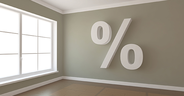 Where will Mortgage Rates be Headed in 2015? | Simplifying The Market