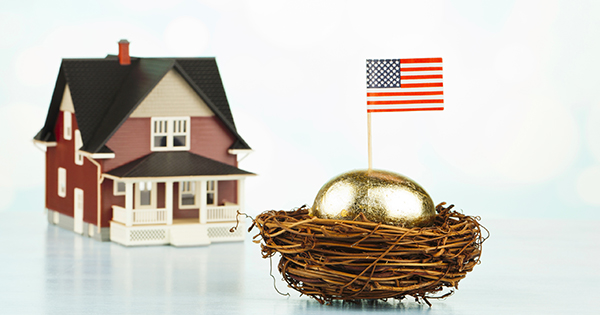 2015: A Year of Housing Opportunity   Simplifying The Market