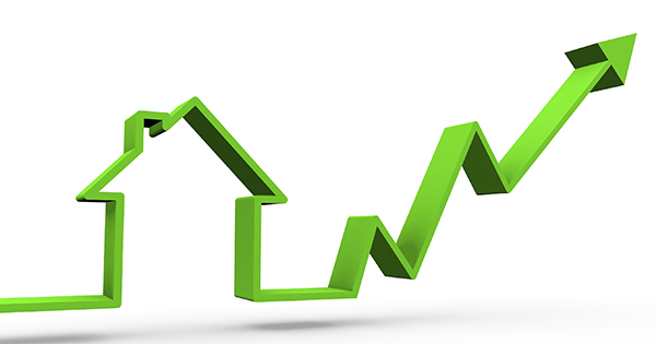 """Real Estate Heading in the """"Right Direction""""   Simplifying The Market"""