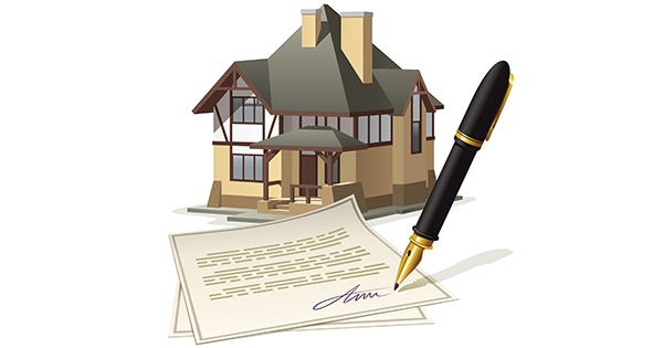 Pending Sales Surge: Great Sign for the Housing Market | Simplifying The Market