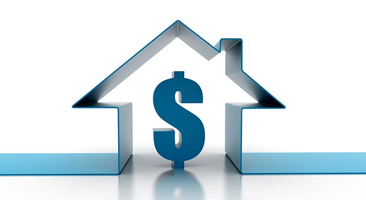 Homeownership Still a Great Investment | Simplifying The Market