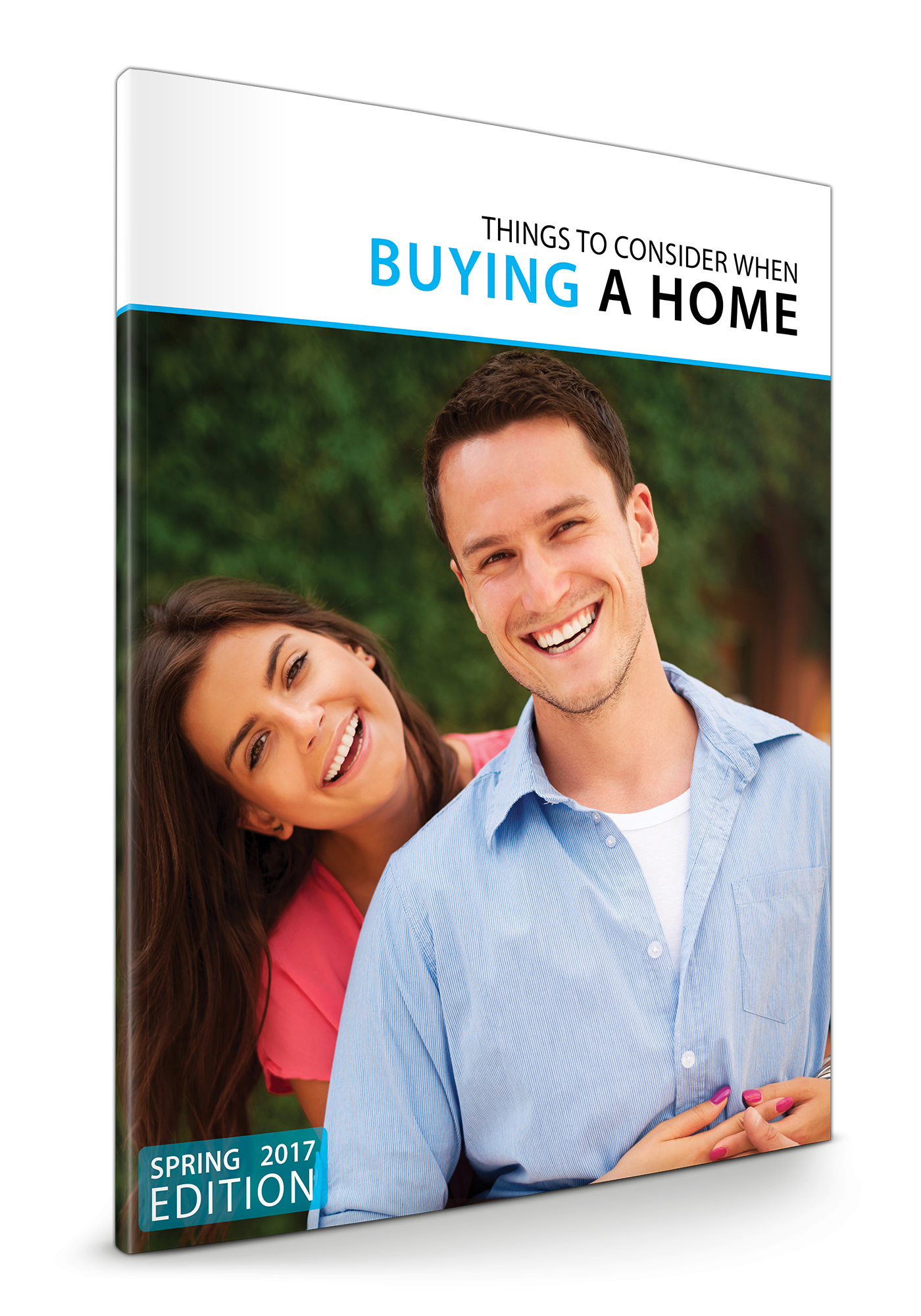 Are you thinking about buying a home real estate with Questions when buying a house
