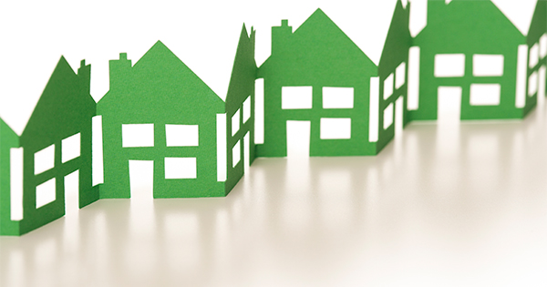 Easy Chicken Little: Homeownership Rates Are NOT Crashing   Simplifying The Market