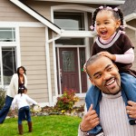 First-Time Homebuyers Lead the Way in May