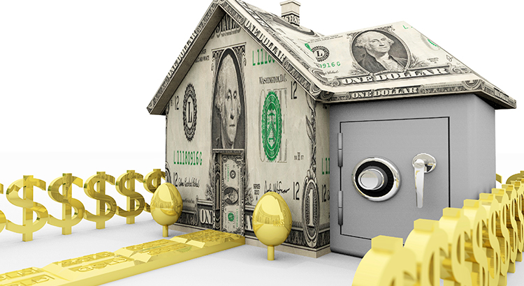 Homeownership: A Key to Well-Being in Retirement | Simplifying The Market