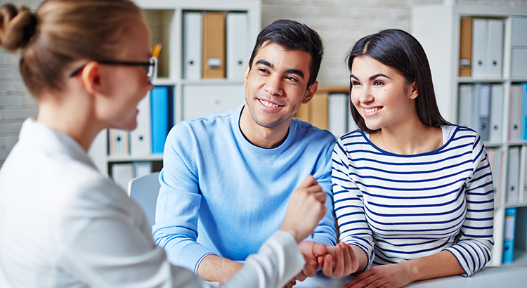 Are Millennials Finally Entering the Market?   Simplifying The Market