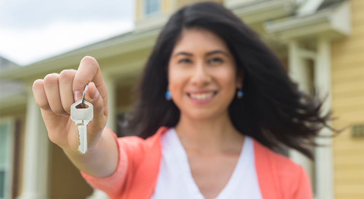 Hispanics & Housing: Demand Over The Next Decade | Simplifying The Market