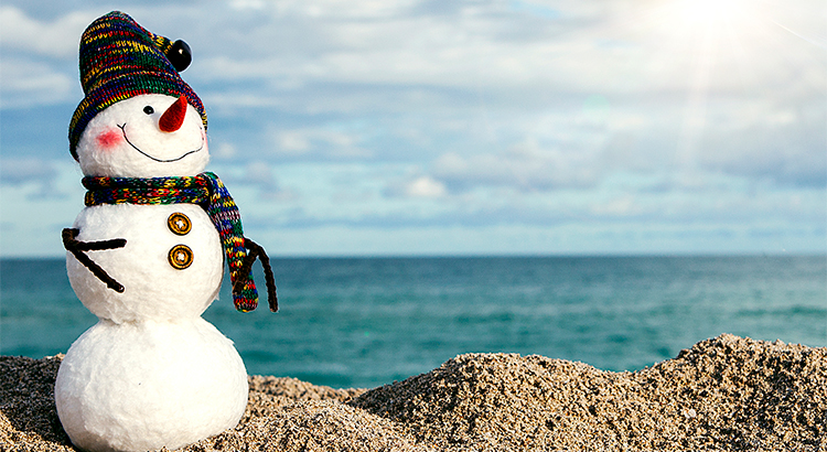 Why You Should Sell Now... Before Winter Hits   Simplifying The Market