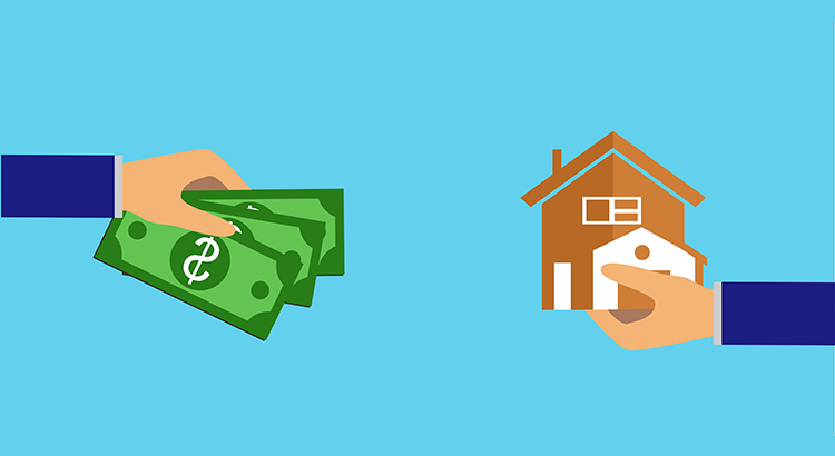 Rent vs. Buy: Either Way You're Paying A Mortgage | Simplifying The Market