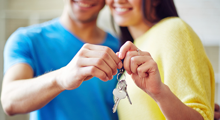 The Importance of Home Equity to a Family   Simplifying The Market
