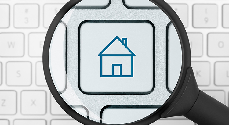Selling Your Home? The Importance of Using a Real Estate Professional   Simplifying The Market