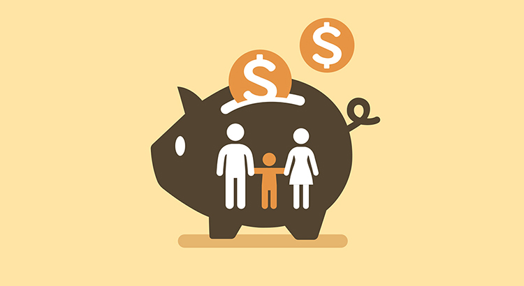 Building Family Wealth Over The Next 5 Years | Simplifying The Market