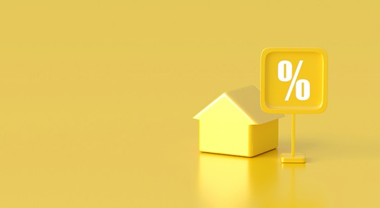 Where Are Interest Rates Headed This Year?   Simplifying The Market
