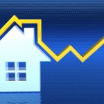 Real Estate Shines as an Investment in 2015