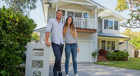 Are You Wondering What It Takes To Buy Your First Home?   Simplifying The Market