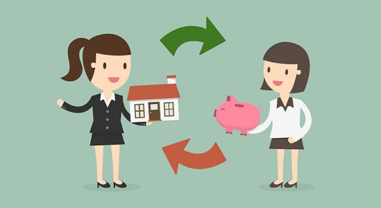 What Do You Actually Need to Get a Mortgage?   Simplifying The Market