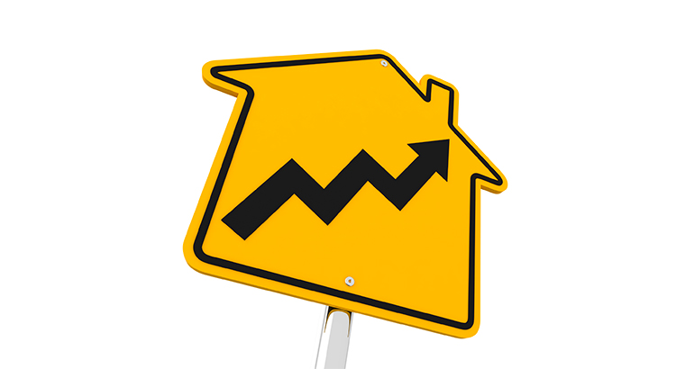 Existing Home Sales Rebound in December   Simplifying The Market