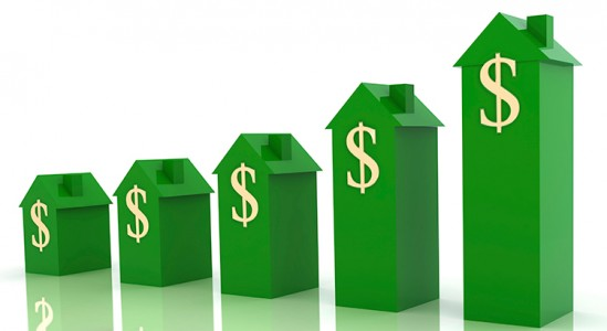 Future Home Values: Where Do The Experts Think They Are Headed?   Simplifying The Market