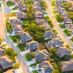 14,986 Homes Sold Yesterday... Did Yours?