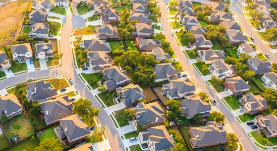 14,986 Homes Sold Yesterday... Did Yours? | Simplifying The Market