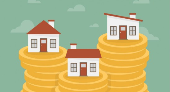 Low Inventory Causes Home Prices to Accelerate   Simplifying The Market