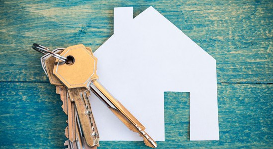 Study Again Finds Homeownership to be a Better Way of Producing Wealth | Simplifying The Market