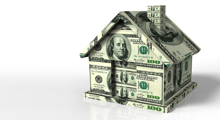Put Your Housing Cost To Work For You!   Simplifying The Market