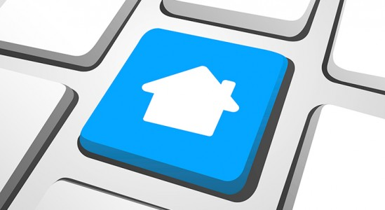 The Importance of Using an Agent To Sell Your House   Simplifying The Market