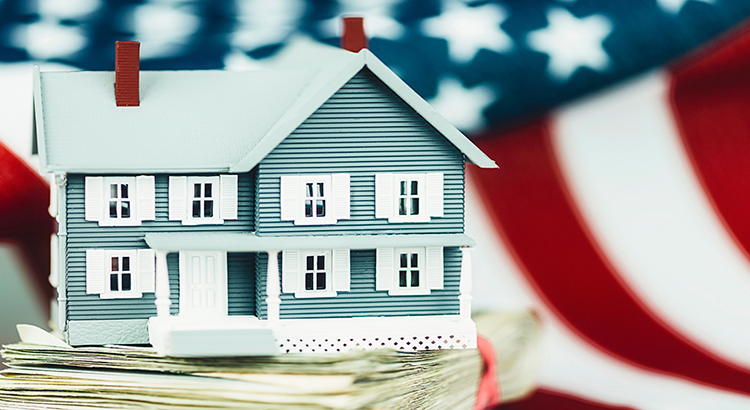 One More Time, Real Estate is a Great Investment   Simplifying The Market