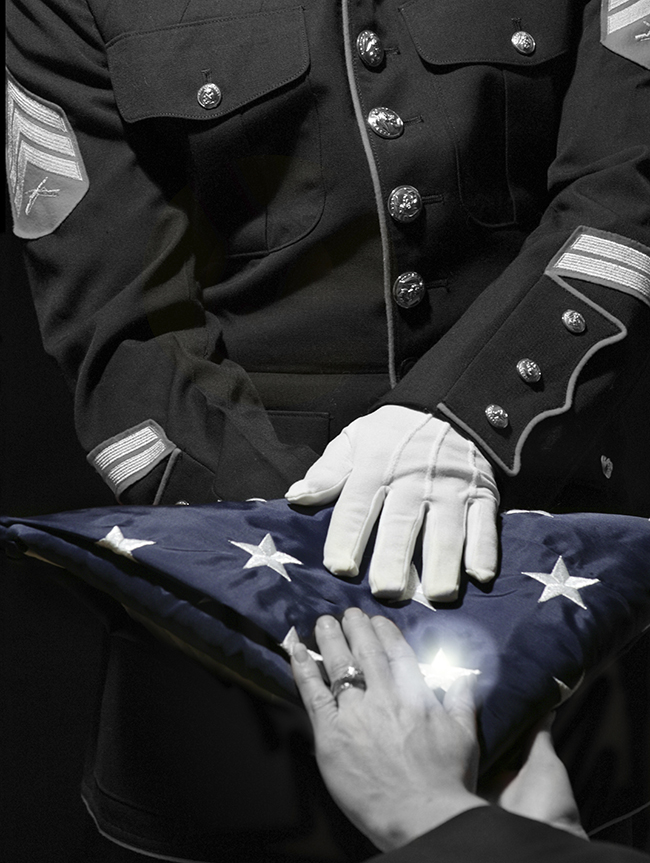 All Gave Some. Some Gave All.   Simplifying The Market