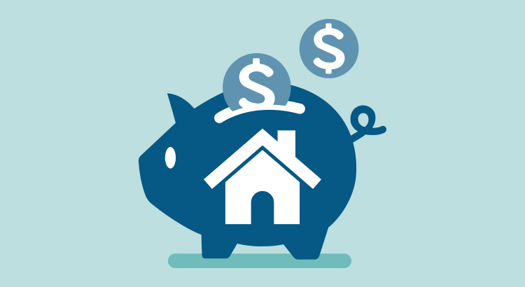 Buying a Home is 36% Less Expensive Than Renting Nationwide!   Simplifying The Market