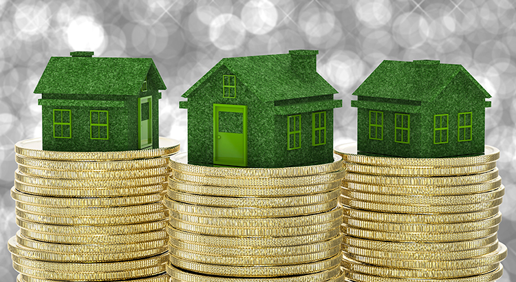 Billionaire: Buy a Home… And if You Can, Buy a Second Home! | Simplifying The Market