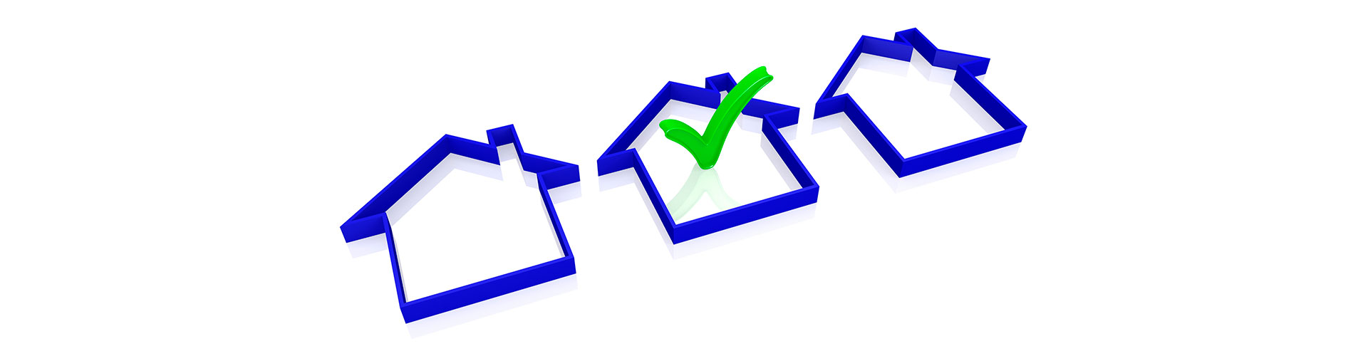 US Housing Market Swings in Favor of Homeownership | Simplifying The Market