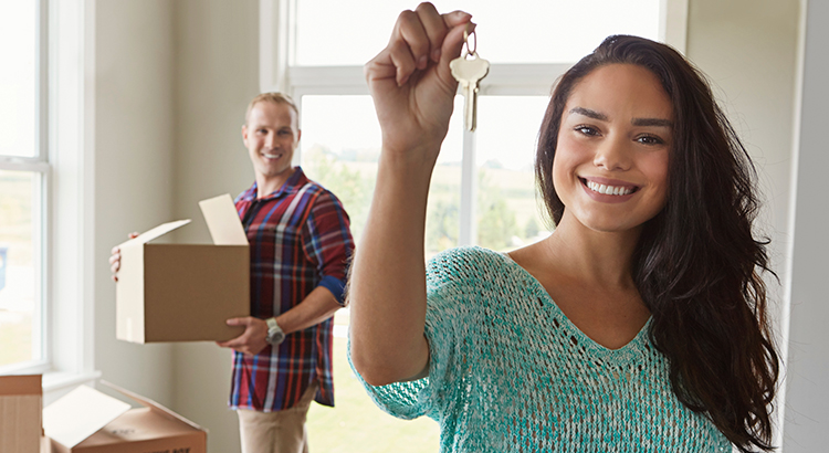 Here Comes the Housing Inventory!! | Simplifying The Market