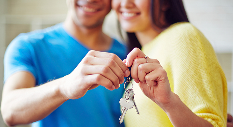 Would You Qualify for a Mortgage Now? | Simplifying The Market