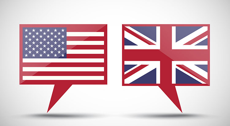 BREXIT: What's the FIXIT for U.S. Home Buyers and Sellers? | Simplifying The Market