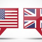 BREXIT: What's the FIXIT for U.S. Home Buyers and Sellers?