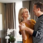 2 Tips For Getting The Most Money When Selling Your House