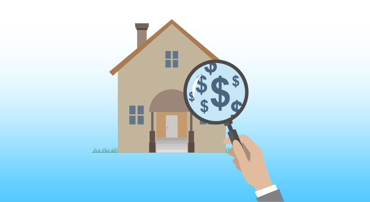 House Hasn't Sold Yet? Take Another Look at Your Price! | Simplifying The Market