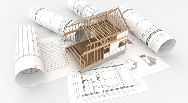 Housing Market Slowing Down? Don't Tell Builders!   Simplifying The Market