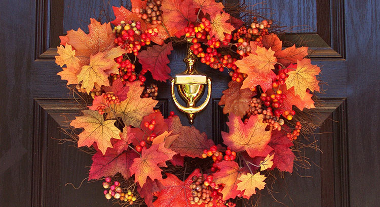 4 Reasons to Buy This Fall | Simplifying The Market