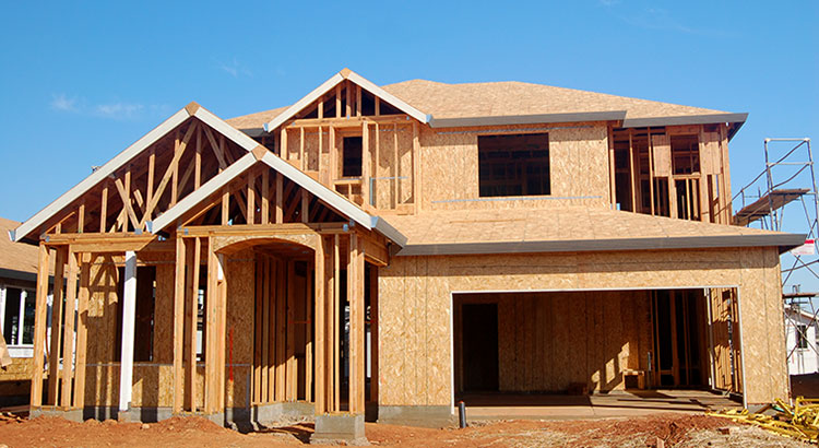 Why We Need More Newly Constructed Homes   Simplifying The Market
