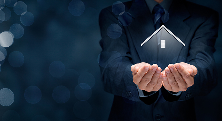 How Historically Low Interest Rates Increase Your Purchasing Power | Simplifying The Market