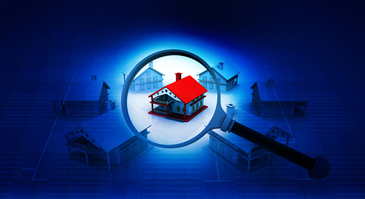 What to Expect When Home Inspecting | Simplifying The Market