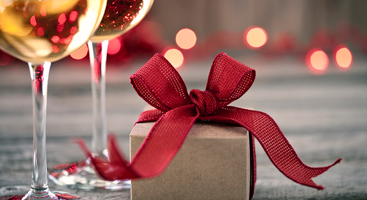 Why Waiting Until After the Holidays to Sell Isn't a Smart Decision | Simplifying The Market