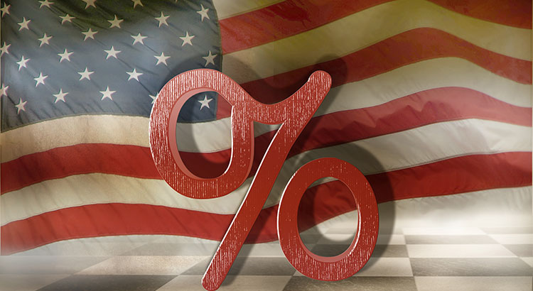 Why Are Mortgage Interest Rates Increasing? | Simplifying The Market