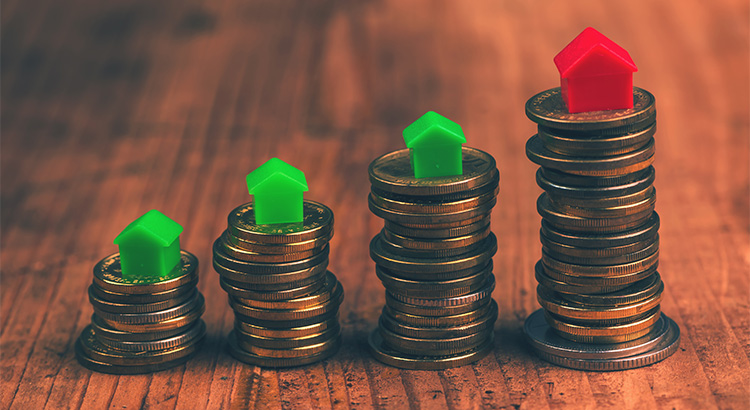 Is Getting a Home Mortgage Still Too Difficult?   Simplifying The Market